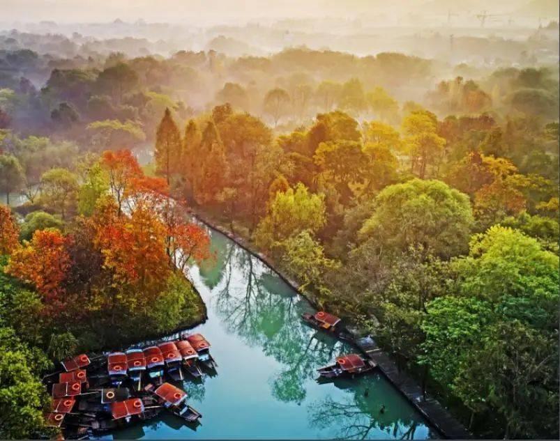 【直播】芜湖,你好!我是杭州!